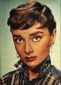Audrey Hepburn 1954.jpg