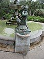Audubon Park New Orleans St Charles Side 3 July 2020 39.jpg