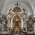 Auerbach Kirche Altar P8151442-2.jpg