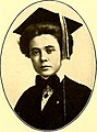 Auf Wiedersehen (1910) (14803675383).jpg