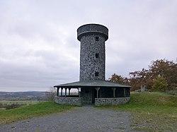 August-Franke-Turm-01.jpg