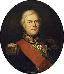 Auguste Gabriel d'Aboville.jpg