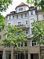 Augustenstr. 54 Muenchen-1.jpg