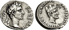 Augustus with Agrippa.jpg