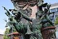 Augustusplatz, Leipzig, Germany (5834665154).jpg