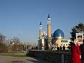 Aulie-Ata Mosque (5667339683) (2).jpg