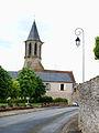 Aunay-sous-Auneau-FR-28-église-06.jpg