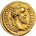 Aureus Didius Iulianus (obverse).jpg