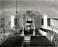 Aurith Kirche Innenraum.png
