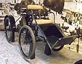 Aurore Quadricycle 1902 B.JPG