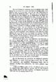 Aus Schubarts Leben und Wirken (Nägele 1888) 078.png