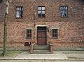 Auschwitz Mengele Block 10.jpg