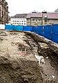 Ausgrabung Münsterplatz (Freiburg im Breisgau) jm1557.jpg