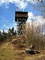 Aussichtsturm Kleiner Kulm - panoramio.jpg