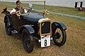 Austin - 1922 - 7 hp - 4 cyl - Kolkata 2013-01-13 3068.JPG