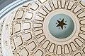 Austin Capitol Building (47391737692).jpg