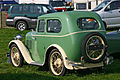 Austin Seven Swallow 1931 rear.jpg