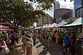 Austin downtown farmers' market.jpg