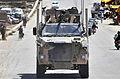 Australia's Special Operations Task Group mentors Provincial Response Company – Uruzgan 130427-A-FS372-066.jpg