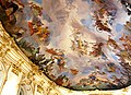 Austria-00180 - Great Gallery (9163501955).jpg