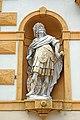 Austria-00982 - Mars - Roman God of War (20792905913).jpg