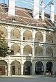 Austria-02884 - Lipizzane Stables (32779123072).jpg