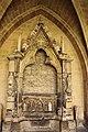 Autel cloître cathédrale Notre-Dame Bayonne.jpg