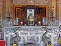 Autel commémoratif (Tombeau de Khai Dinh) (4378240025).jpg