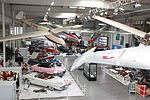 Auto & Technik MUSEUM SINSHEIM (46) (7090163395).jpg