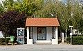 Autobushaltestelle in A-2244 Spannberg.jpg