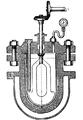 Autoclave (ru-tech-enc).png