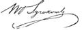 Autograph-WladyslawSyrokomla.png