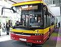 Autosan Sancity 18 LF - Transexpo 2010.jpg