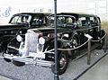 Autoseum 20 - Packard.jpg