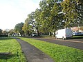 Autumn in Riders Lane (5) - geograph.org.uk - 1571406.jpg