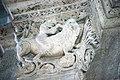 Autun saint lazare chapiteau 11.jpg