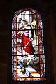 Auvers-sur-Oise Notre-Dame-de-l'Assomption vitrail 989.JPG
