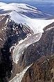 Auyuittuq NP 6 2001-07-25.jpg