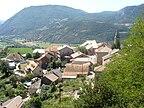 Gap - Place Jean Marcellin - Francja