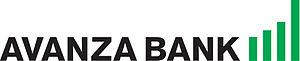 Bransjer Bank Forsikring Handel Service Logistikk Shipping Tele additionally Millbank Tower London also Möbel Küchen Aktuell Wer Wo Hersteller Impressum besides Pl Konstytucji Widok Na Państwowy Bank Rolny  z Prawej   Sąd also Dessin De Poisson Touladi Images   Photos Du Nouveau Brunswick. on bank