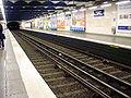 Avenue Émile Zola métro 02.jpg