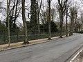 Avenue Circulaire.jpg