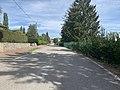 Avenue Lucien Tendret (Belley).jpg