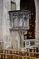 Avignon - collégiale St Pierre 7.JPG