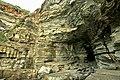 Avoca Headland portal - panoramio.jpg