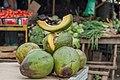 Avocato in Maracaibo flea market.jpg