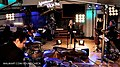 Avril Lavigne on Walmart Soundcheck (5493109854).jpg