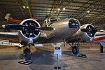 Avro Anson C.19 (G-APHV - VM360) (39844303941).jpg