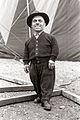 Avstrijski cirkus Medrano v Mariboru 1957 (1).jpg