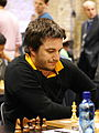 Axel Bachmann World Rapid Chess Championship 2015.jpg